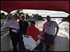 Dolphin Sun Charters | South Florida | Best Scuba Diving | Good times diving with great people